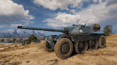 Steam New Release World of Tanks
