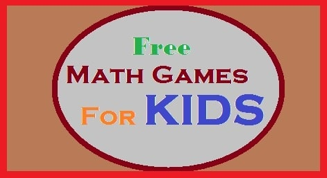 Free-Math-Games-For-Kids